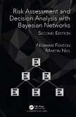 Risk Assessment and Decision Analysis with Bayesian Networks (eBook, ePUB)