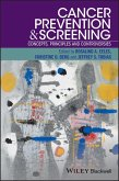 Cancer Prevention and Screening (eBook, ePUB)