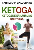 KETOGA (eBook, ePUB)