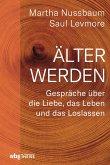 Älter werden (eBook, PDF)