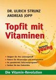 Topfit mit Vitaminen (eBook, ePUB)