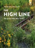 The High Line (eBook, PDF)