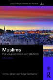 Muslims (eBook, ePUB)
