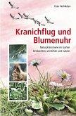 Kranichflug und Blumenuhr (eBook, PDF)