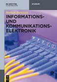 Informations- und Kommunikationselektronik (eBook, PDF)