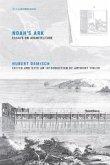 Noah's Ark (eBook, ePUB)