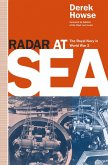 Radar at Sea (eBook, PDF)
