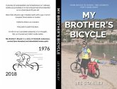 My Brother's Bicycle (eBook, ePUB)