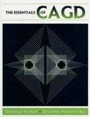 The Essentials of CAGD (eBook, PDF)