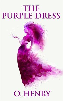 The Purple Dress (eBook, ePUB)