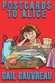 Postcards to Alice (eBook, ePUB)