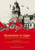 Revolution in Lippe