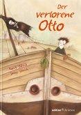 Der verlorene Otto (eBook, ePUB)