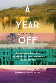 A Year Off (eBook, ePUB)