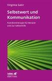 Selbstwert und Kommunikation (eBook, ePUB)