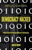 Democracy Hacked (eBook, ePUB)