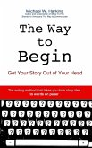 The Way to Begin