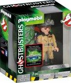 PLAYMOBIL® 70174 Ghostbusters Sammlerfigur R. Stantz