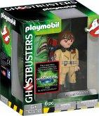 PLAYMOBIL® 70172 Ghostbusters Sammlerfigur P. Venkman
