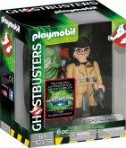 PLAYMOBIL® 70173 Ghostbusters Sammlerfigur E. Spengler