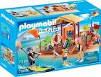 PLAYMOBIL® 70090 Wassersport-Schule