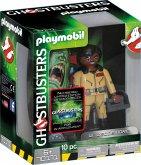 PLAYMOBIL® 70171 Ghostbusters Sammlerfigur W. Zeddemore