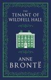 Tenant of Wildfell Hall (eBook, ePUB)