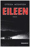 Eileen (Mängelexemplar)