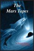 The Mars Tapes (eBook, ePUB)