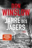 Jahre des Jägers / Art Keller Bd.3 (eBook, ePUB)