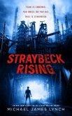 Straybeck Rising (eBook, ePUB)