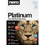 Nero Recode 2019 (Download für Windows)
