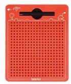 Beleduc 21091 - Das magische Magnetspiel, klein