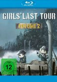 Girls' Last Tour - Volume 2