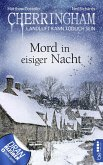 Mord in eisiger Nacht / Cherringham Bd.32 (eBook, ePUB)