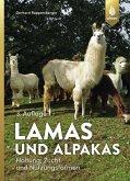 Lamas und Alpakas (eBook, PDF)