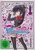 Love, Chunibyo & Other Delusions! - Staffel 1 - Vol. 01