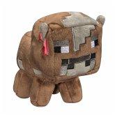 Minecraft Baby Kuh Stofftier (Plüsch)