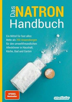 Das Natron-Handbuch (eBook, ePUB)