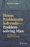 Homo Problematis Solvendis-Problem-solving Man