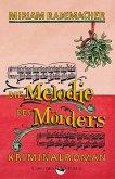 Die Melodie des Mörders (eBook, ePUB)