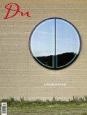 Du887 - das Kulturmagazin. Lehmbau heute