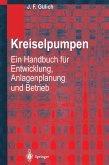 Kreiselpumpen (eBook, PDF)