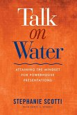 Talk on Water
