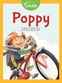 Poppy (eBook, PDF)