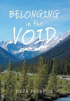 Belonging in the Void