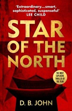 Star of the North - John, D. B.