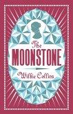 Moonstone (eBook, ePUB)