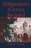 Wittgenstein's Vienna Revisited (eBook, PDF)