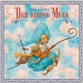 Der Kleine Muck (MP3-Download)